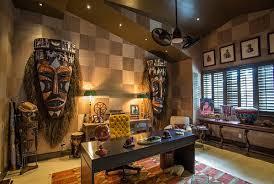 afrika deko im eigenen wohnraum ein artikel für alle afrika