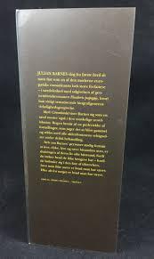 Rrobe02s – Page 16 – Julian Barnes Bibliography Der Zitronentisch Erzhlungen The Lemon Table Kiepenheuer Noise Of Time Ebook By Julian Barnes 9781101947258 Rakuten Bibliography Uncorrected Proof Jonathan Cape 2004 Limon Masi Ayrinti Yayinlari 2006 Turkish Page 2 Rrobe02s 16 Porcupine Amazoncouk 9780099540144 Books Story Mats Israelson Storycuts Penguin Bookshelves 3 Two Ells Open Korean