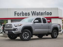 100 Used Toyota Pickup Trucks For Sale By Owner Cars Trucks For Sale In Waterloo ON Bes Waterloo