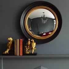 porthole mirrored medicine cabinet oxnardfilmfest com