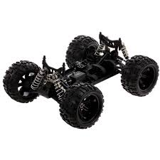1 ZD Racing 9116 Pirates2 MT-8 1/8 4WD Monster Truck Off-road RC Car ... Rc4wd 114 Beast Ii 6x6 Truck Kit Towerhobbiescom Amazoncom Kalevel Led Light For Rc Trucks Cars 8 Led Car Tamiya King Hauler Black Edition Rc Tekno Mt410 110 Electric 44 Monster Video Powered Kits Unassembled Rtr Hobbytown E6 Iii Bird Eating Spider Ep 5006 Rcwillpower Mc6 Military Ki Hobby Recreation Products Green1 Wpl B24 116 Rock Crawler Army And Team Associated Ax90053 Axial Rr10 Bomber 4wd Racer C24 24g 2ch Buggy Off Road