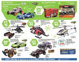 Toys R Us Weekly Flyer - Weekly - Nov 21 – 27 - RedFlagDeals.com Usa 1957 Stock Photos Images Alamy Thief Launch Trailer Rus Kitchen Nightmares Usa Dvd Box Set Countryfile Viewers Blast Bbcs Brexit Blaming Remarks On Tom Electric Cars Overhead Battery Chargers Are Being Sted Tesla Semi Truck Pricing Goes Live And Is Reasonably Affordable Flashdance Amazoncouk Music Xual Healing Wendigo Mulplication Theory A Final Page Toys R Us Weekly Flyer Nov 21 27 Redflagdealscom Epic Picks January 2 Epicninjacom Youtube Friday At The Mxgp Of Europe Motocross Performance Magazine Forza Horizon 4 Should Not Be As Fun It Is Bleeding Cool Best Free Ipad Games 2018 Macworld Uk