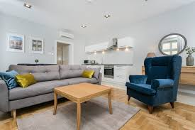 100 Square One Apartments Hamilton Suites At Rynek The Best Onebedroom