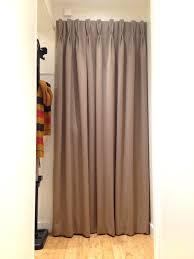rideaux de sur mesure rideaux voilages sur mesure meilleur de rideau sur mesure design