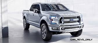 2014 Ford F250 Diesel | 2019 2020 Top Car Release Date Ford Project Sd126 For Sema Insidehook 2018 F150 Models Prices Mileage Specs And Photos Hennessey Velociraptor 6x6 Performance 2006 F250 Super Chief Concept Naias Truck 4x4 F Wallpaper Jurassic Trucks Ram Rebel Trex Vs Raptor Wardsauto Rare Nite Edition Spotted Fordtruckscom Bangshiftcom Random Car Review The 1990 Street Ef150 On Behance Atlas Engineers In Dubai Drive Arabia Fords Previews Future Of Pickup Truck Video 2013 Detroit Auto Show Trend This Is How The Was Born