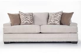 glitz sofa bob s discount furniture