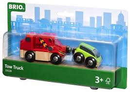 Brio 33528 - Tow Truck – Helderberg Toys Wooden Toy Crane Truck Cars Trucks Happy Go Ducky Tow 2 Toys Tonka Steel Vehicle Kids Large Children Sandbox Fun Buy Maisto Builder Zone Quarry Monsters Die Cast Dickie Pump Action 21 Online At Low Prices In Bruder Expert Review Episode 005 Youtube Blaze And The Monster Machines Transforming Btat Wonder Wheels Mighty Ape Nz Miniatura Ford Bb157 1934 Unique Rplicas 143 Majorette Series And Accsories Chevrolet Lcf 1958 R42 Autotrucks M2 164 Na Yellow Vehicles Kid Stock Photo Royalty Free