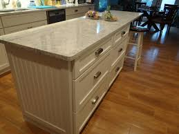 Wellborn Forest Cabinet Construction by Kitchen Cabinets Custom Cabinets Sarasota Fl