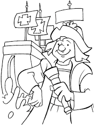 24 Columbus Day Pictures To Print And Color Colombus Coloring17 Coloring13 Coloring14 Coloring16