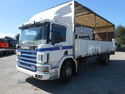 SCANIA P 94 DB 220 4X2 Trucks Curtainsider For Sale, Tautliner Truck ... Grey 2017 Nissan Frontier Sv Crew Cab 4x2 Pickup Tates Trucks Center 2011 Ud 100 4x2 Truck Tractor For Sale Junk Mail Preowned 2018 Toyota Tacoma Sr5 Double 5 Bed V6 Automatic 2002 Mazda B2300 Information Templates Mercedesbenz Actros 1844 Dodge Ram 1500 Brown Slt Pickup 2009 Ford F350 2014 F150 Tremor 35l Ecoboost 24x4 Test Review Car New E350 Cutaway Van For Sale In Royston Ga 5390 Sinotruk Howo Truck Chassis White Color Wecwhatsappviber
