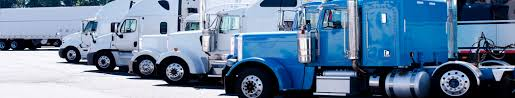 Lifetime Trucking Job Placement Assistance For Your Trucking Career The Uphill Battle For Minorities In Trucking Pacific Standard Jordan Truck Sales Used Trucks Inc Americas Trucker Shortage Could Undermine Economy Ex Truckers Getting Back Into Need Experience How To Write A Perfect Driver Resume With Examples Much Do Drivers Make Salary By State Map Third Party Logistics 3pl Nrs Jobs In Georgia Hshot Pros Cons Of Hshot Trucking Cons Of The Smalltruck Niche Parked Usps Trailer Spotted On Congested I7585 Atlanta