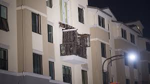 Berkeley Balcony Collapse Kills 5 From Ireland, 1 From Rohnert ... K Street Flats 20 Kittredge St Berkeley Ca 94704 Apartment Forbury Homes And Apartments In Blackheath Artech See Pics Avail Columbia Court Uci Off Campus Housing Dtown Parker Ida L Jackson Graduate House For Rent New Albany Oh Park At 20 Best In With Pictures David Baker Architects Manville Hall Fiberkeley Omaha From Sw 1jpg Wikimedia Commons View Riviera Home Design Planning Lovely Under The Medford Pointe Floor Plans