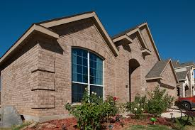acme brick comanche house view package 25 centex stirling