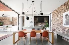 100 Preston House Gallery Of Sydesign Lot 1 Design 19