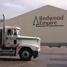 Redwood Empire Sawmill - Home | Facebook 2000 Freightliner Fl112 Tpi Truckempireofficial Truck Empire Official Tyco Us1 Trucking 1823244291 Georges Repair Inc Euro Simulator 2 Multiplayer Episode 14 Az Trokiando Youtube Corona Trucking Company Conducted Illegal Gas Tank Repairs Leading Logistics We Got Your Back Sales Empiretruck Twitter Parts Calgary Best Image Of Vrimageco