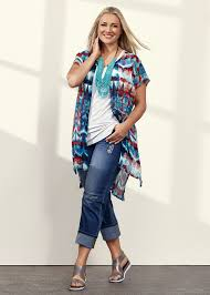 plus size women u0027s clothing large size fashion clothes for women