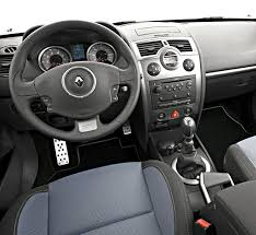 renault megane 2 interieur document sans titre