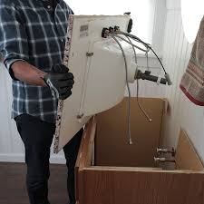 Pedestal Sink Mounting Bracket by How To Install A Pedestal Sink