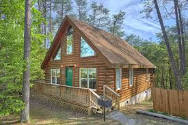 Cheap 1 Bedroom Cabins In Gatlinburg Tn by Vacation Rentals Gatlinburg Tn Private Owner Rentals Holiday
