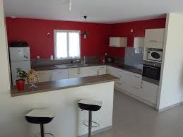 peinture tendance cuisine peinture de cuisine tendance peinture mur cuisine