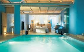 55 cool bedroom ideas the 25 best teen boy bedrooms ideas