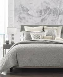 Macys Com Bedding by Waterford Anya Bedding Collection Bedding Collections Bedrooms