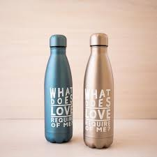 Andy Stanley | Sermon Quote | Swell Water Bottle – North ... Swell Traveler Collection 16 Oz Water Bottle Promo Code For Swell Park N Fly Economy Contigo Autoseal 24oz Chill Stainless Steel Ozbargain12 Flash Sale 41 Off All 500ml Causebox Uncommon Knowledge Coupon Lowes Slickdeals Swell 260 Ml Silver Lings Home Interiors Nz 9 Brosa Fniture Hyperthreads Bresmaid Style Personalized Gifts Bridal Party Monogram Best Subscription Box Deals To Grab This Weekend 518 Pets Discount Nine West Aus