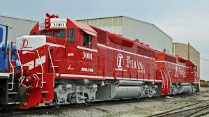 100 Trucking Companies In Illinois Diana Short Line Rail Groups File Lawsuit Over