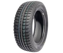 1 New 185/65R14 Antares Grip 20 1856514 185 65 14 R14 Tire | EBay Monster Truck Tyres Tires W Foam Bt502 Rcwillpower Hobao Hyper 599 Gbp Alinum Option Parts For Tamiya Wild One Sweatshirt 1960s 70s Ford Bronco Lifted Mud Ebay Ebay First Sema Show Up Grabs 2012 Ram 2500 Road Warrior Tires Stores 1 New Lt 37x1350r20 Toyo Open Country Mt 4x4 Offroad Mud Terrain Kenda Sponsors Nba Cleveland Cavs Your Next Tire Blog 4 P2657017 Cooper Discover At3 70r R17 29142719663 Pcs Rc 10 Short Course Set Tyre Wheel Rim With Ebay Fail 124 Resin Youtube You Can Buy This Jeep Renegade Comanche Pickup On Right Now Find A Clean Kustom Red 52 Chevy 3100 Series
