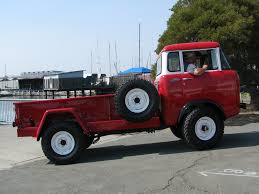 1947 Willys Jeep Truck For Sale - BozBuz 1951 Willys Jeep Pickup Willysoverland Jeepster Wikipedia 1948 Willys Jeep Pickup For Sale Truck Related Imagesstart 1950 Truck Rebuild By 50wllystrk Willysjeep New Wrangler Coming In Late 2019 Cj6 For Sale Bulla Vic Whatsinyourpaddock 1940s 1963 Warehouse 4 Wheeling 4k Youtube 2018 Jk Wheeler Limited Edition Suv Overland Trucks Collect
