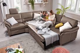wenn möbel schröter küchen sofas sessel matratzen
