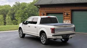Ford Unveils Luxurious 2016 F-150 Limited For $70,000   Autoweek 2012 Ford F150 Fx4 With Extra Long Bed For Sale From Jacobs 2014 Tremor Ecoboost Goes Shortbed Shortcab 2013 Limited Autoblog Video 2017 Hybrid Pickup Spied 2006 White Ext Cab 4x2 Used Truck 2015 First Look Trend 1988 4x4 Xlt Lariat Stock A35736 For Sale Near 1978 78 4x4 Short Bed Step Side Ranger Blue 1997 Overview Cargurus 2018 New Xl 4wd Supercab 8 Box At Fairway Serving For Sale 2003 Ford Lariat Step Side Stk 110084b Www