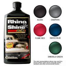 rhino linings of spokane spray truck bed liner sprayon bedliner