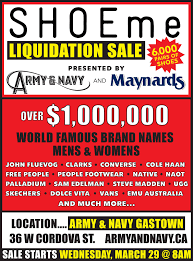 Army Navy Coupon Code : Modells Coupon Code 2018