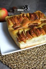dessert au pomme rapide recette du gâteau aux pommes facile et rapide à faire