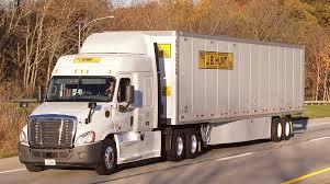 100 Jb Hunt Trucks For Sale Equipment S