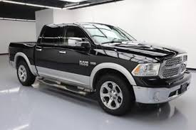 Dodge Ram Pickup In Texas For Sale ▷ Used Cars On Buysellsearch Tricked Out Trucks New And Used 4x4 Lifted Ford Ram Tdy Sales Www Diesel Trucks Dodge 2500 3500 Cummins For Sale Dw Truck Classics On Autotrader 2004 1500 At Houston Auto Brokers Tx Iid 17150308 Hd Video 2016 Dodge Ram 4500 Cab Chassis 4x4 Flat Bed Cummins 2007 Ram 59 Automatic Clean Texas Chrysler Jeep Dealer Cars 2012 5500 Flatbed Crew Cab Pickup Truck Youtube 2017 Big Horn Crew Cab For 2010 Hemi 57l V8 Custom Haulers By Herrin Hauler Beds Rv Race Car All American Fiat Of San Angelo