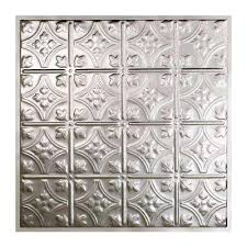Genesis Ceiling Tiles Home Depot by Great Lakes Tin Ceiling Tiles Ceilings The Home Depot