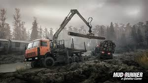 Spintires: MudRunner Trailer Shows Off The Ultimate Turf-wrecking ... Spintires Mudrunner Review Down And Dirty Mudrunner On Consoles Ps4 Xone Mud Bogging Beamng Drive Pc Offroad Gameplay Video 1080p The Louisiana Mud Fest Is All About Monster Trucks Bikini Babes Our Gamespacecom Amazoncom Playstation 4 Maximum Games Llc Summer Classic News Latest Nascar Dirt At Eldora Trailer Shows Off The Ultimate Turfwrecking Mud West Virginia Mountain Mama Bog Hog Monster Trucks Wiki Fandom Powered By Wikia Bbc Autos Below Grassroots There