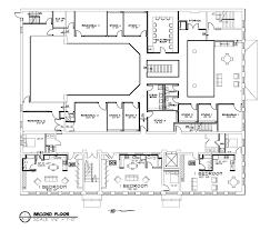 Metal 40x60 Homes Floor Plans by House Plan 40x60 House Plans Custom Home Blueprints Pole Barn