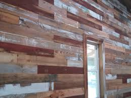 Reclaimed Gray & White Barn Siding | Antique Beams & Boards Reclaimed Barn Siding Paneling Antique Beams Boards Wood Alternative Ranchwood And Aquafir Timbers Rustic Barnwood Ranchwood Montana Timber Products Substitute For Buildersu Modern Panel American Prairie Design Gallery Pioneer Millworks Stair Treads Risers Railings Enterprise Log Chicago Community Grey Brown Old Pennsylvania 18944 Is An Excellent Real Doors Best Ideas Images On Custom Weathered Gray By Designworks Installed In