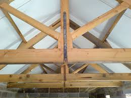 Insulating A Vaulted Ceiling Uk by Traditional Roofing Parkerjohn
