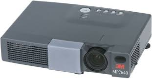 Sony Xl 5200 Replacement Lamp Sears by 1 Mitsubishi Projector Lamp Approaching Shutdown 3m Mp7640
