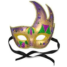 Mardi Gras Mask Door Decoration by 117 Best Mardi Gras Images On Pinterest Carnivals A Butterfly