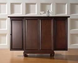 Locking Liquor Cabinet Canada by 30 Top Home Bar Cabinets Sets U0026 Wine Bars Elegant U0026 Fun