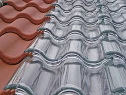 solar thermal panels mounting methods solar thermal information