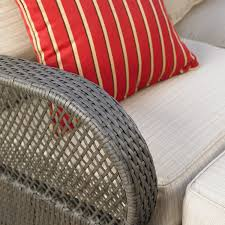 Replacement Patio Chair Cushions Sunbrella by Decorating Deep Seat Patio Chair Cushions Sunbrella Deep Seat