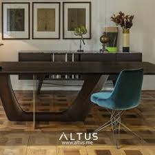 Athena Chair From Arketipo Firenze Designed By Mauro Lipparini Made In Italy Find This Pin And More On Dining Room Furniture