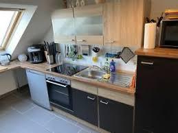 küchenschränke küche esszimmer in deutschland
