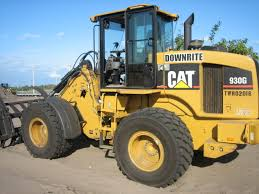 Caterpillar 930G - Wikiwand Garbage Trucks Front End For Sale Keystone Swana Midatlantic Regional Roadeo Tonka Trucks Metal Tonka Mighty Turbo Diesel Cstruction Yale Trojan 2000 Wheel Loader Great Tires Snow Removal Caterpillar Working At The Tarmac Plant In Savage Kids Truck Video Youtube Ford 4600 Tractor With Cat 980a 5 Yard Bucket Sn 42h718 Loaders H160 John Deere Ca 1941 Farmall H Tractorfront Cdc Ming Designing Safe Mobile Equipment Access Areas Niosh